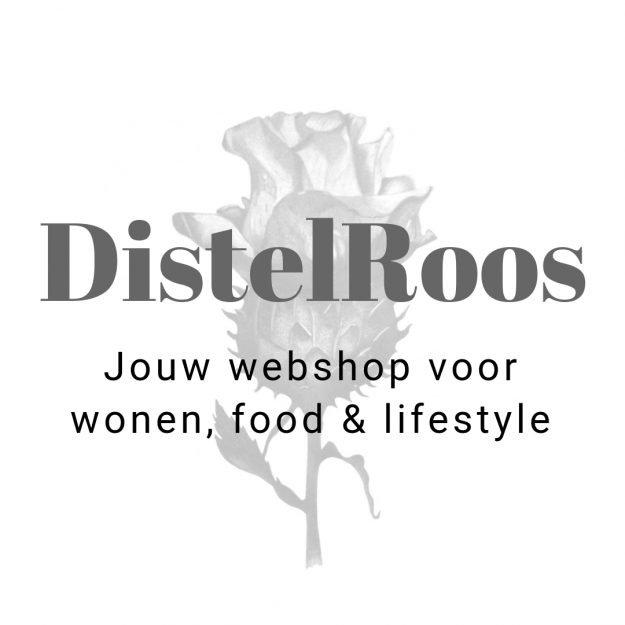 DistelRoos