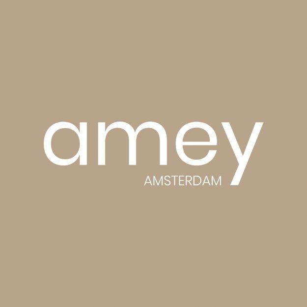 amey Amsterdam