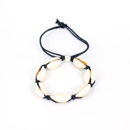 Shell Bracelet.nieuw