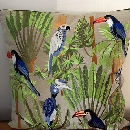 Kussen Birds 2 (2)