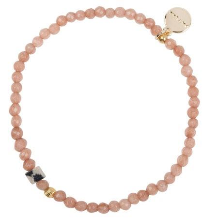 Baw20 24 Armband Aimee €18.95
