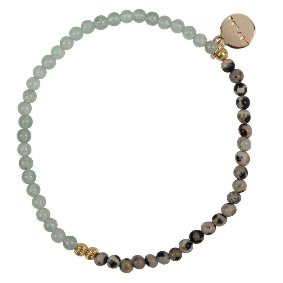Baw20 27 Armband Luna €18.95