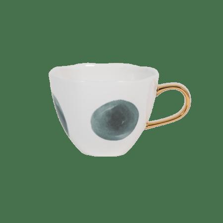 Cup Big Dots