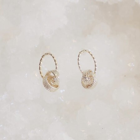 Earrings Marni