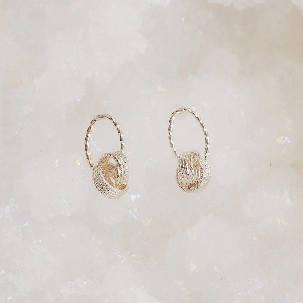 Earrings Marni