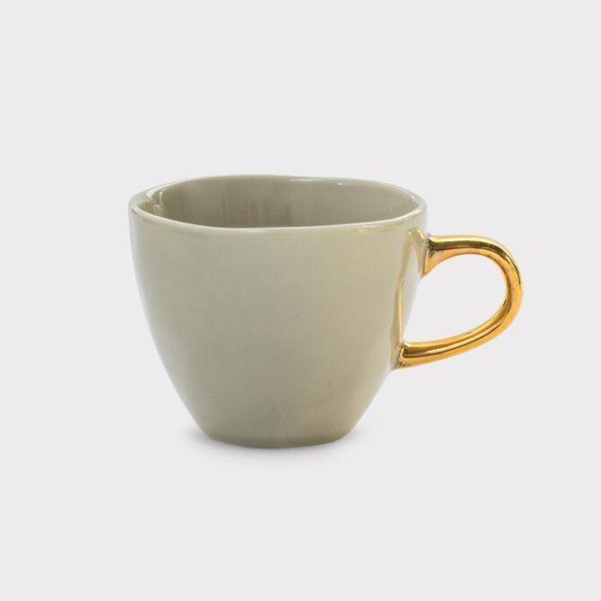 Mini Cup Graymorn