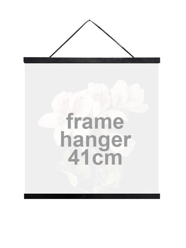 10r11 Framehanger 41cm