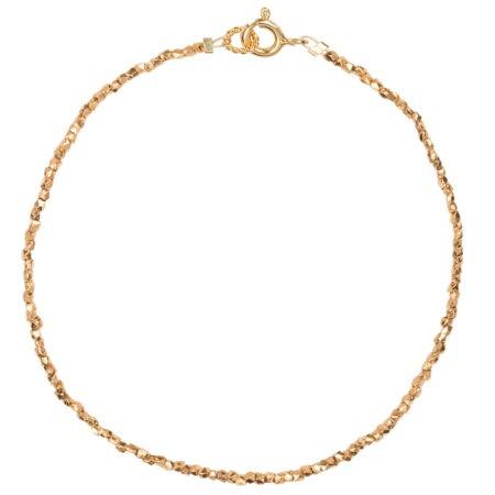 Armband Lauren €35.95
