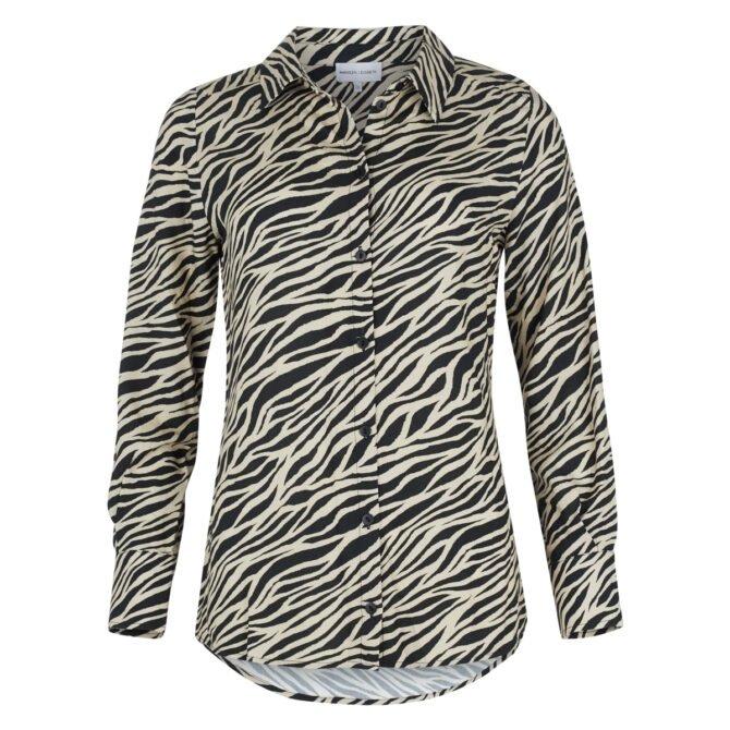 Mees Zebra 01