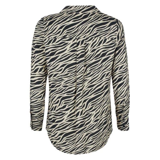 Mees Zebra 02