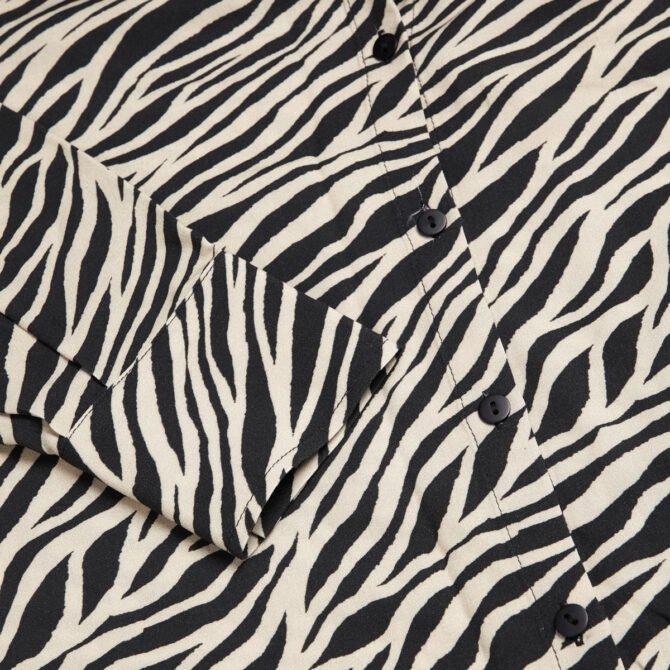 Mees Zebra 04