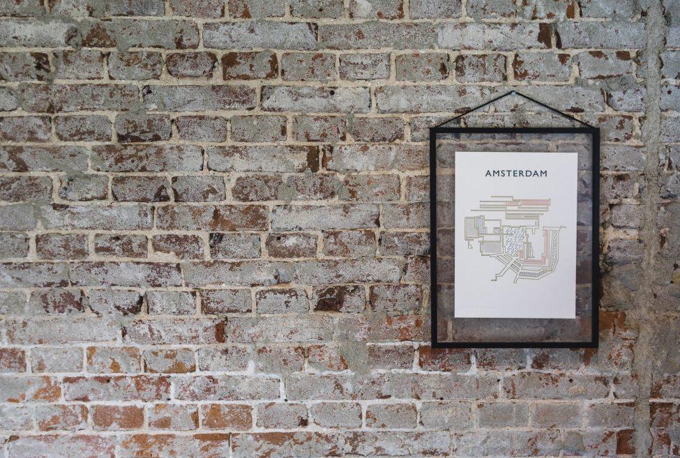 Wall Art Brickwall Dsc8007 Edit