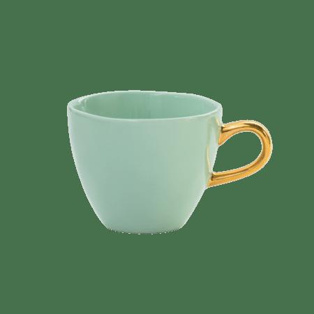 Cup Mini Celadon