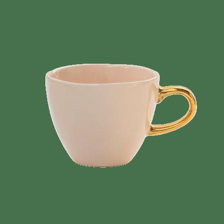 Cup Mini Pink
