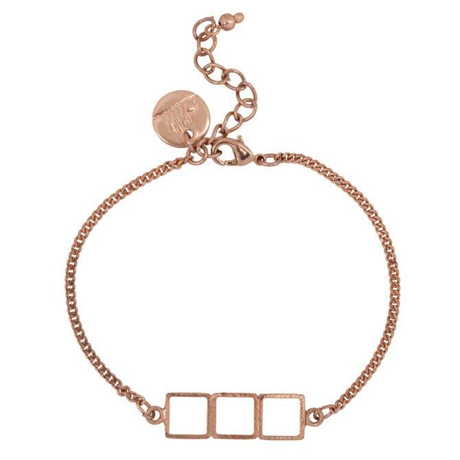 Dilli Khidki Armband
