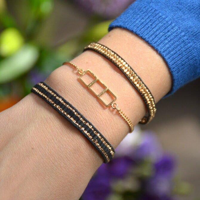 Dilli Utsav Armband
