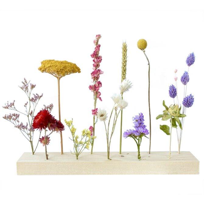 Flower Stand Xl