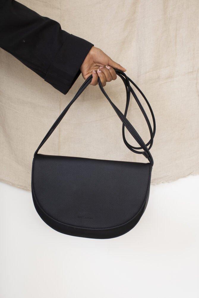 Soma half moon bag