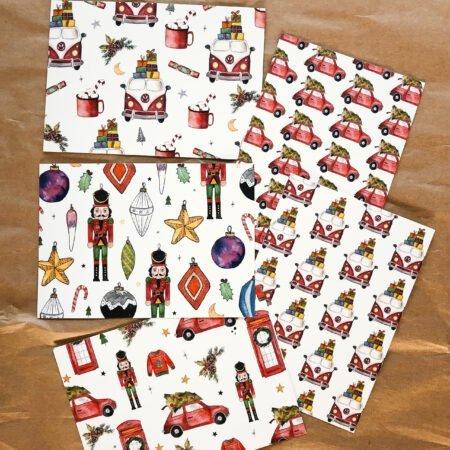 shop-kerst-kaarten-set