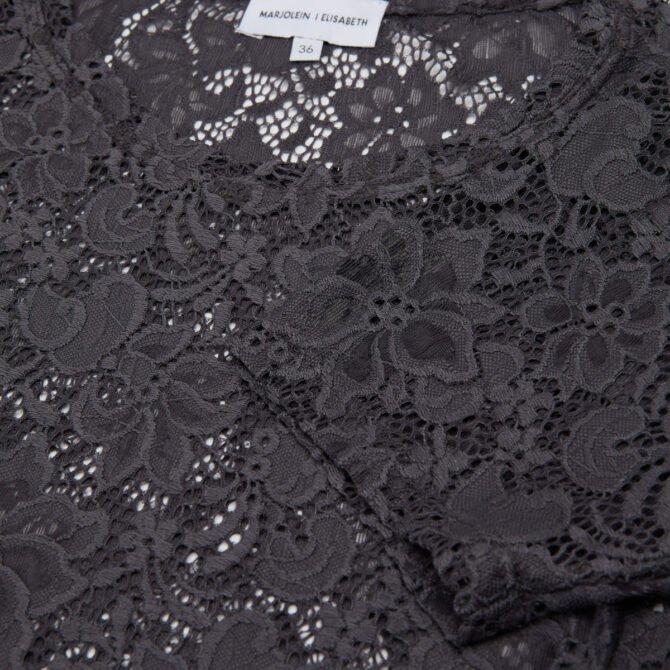 Mara Grey Lace 04
