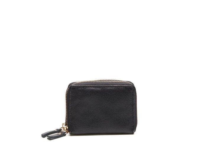 Ox Wallet Black 01 1