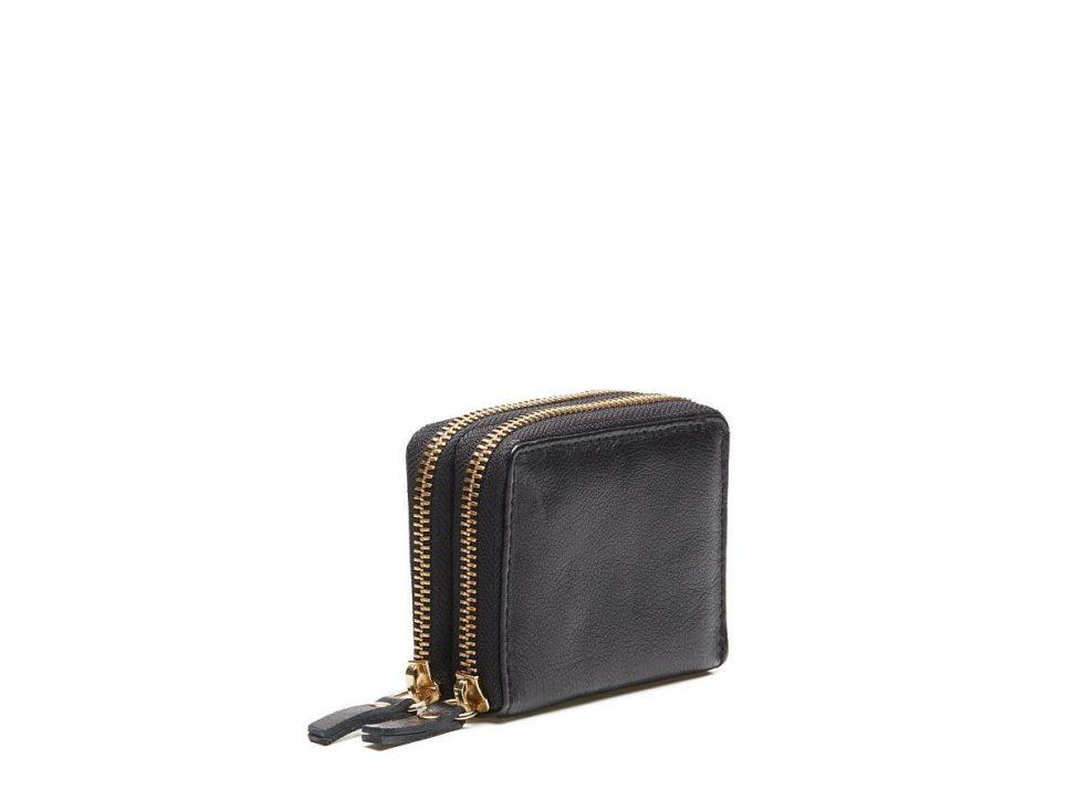 Ox Wallet Black 02 1