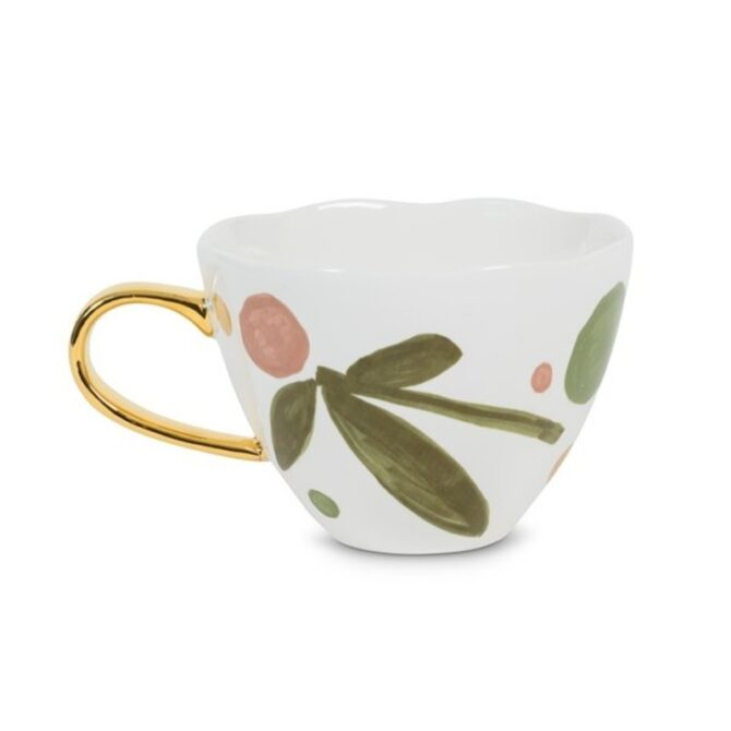 Urban Nature Culture Collectie Good Morning Cup Ex