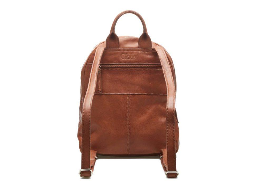 Backpack Camel Back