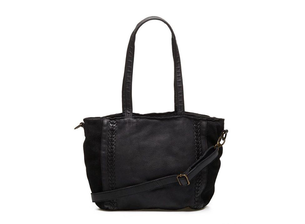 Image Shopper Black 01