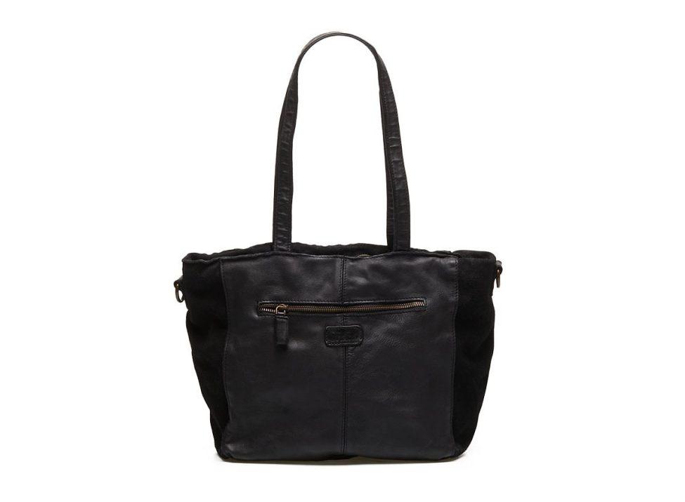 Image Shopper Black 03