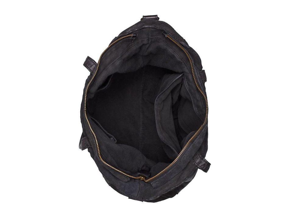 Image Shopper Black 04