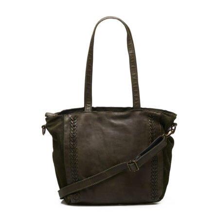 Image Shopper Olive 01