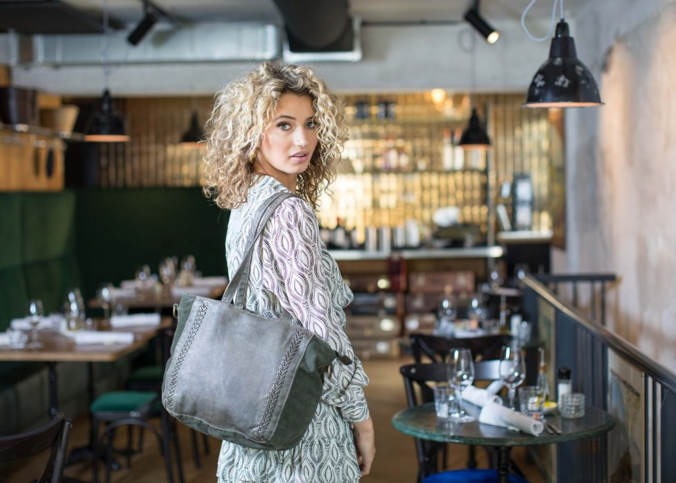 Image Shopper Olive Sfeer 2