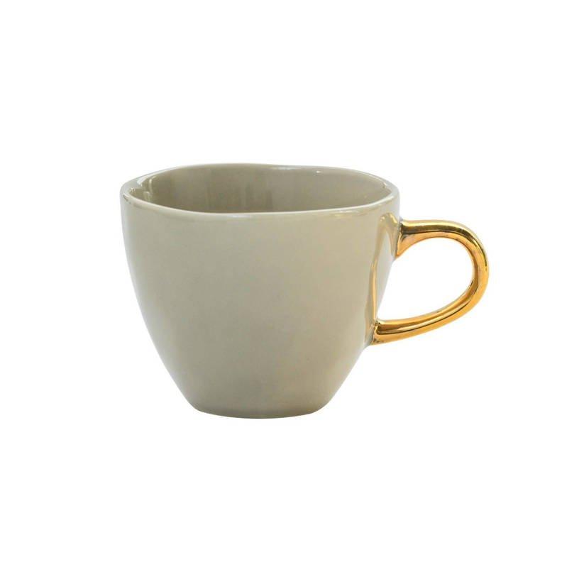 Unc Cup Graymorn S
