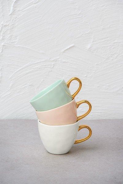 Cup Mini 2