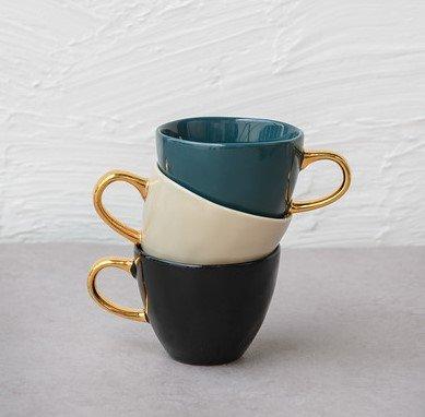 Cup Mini (2)