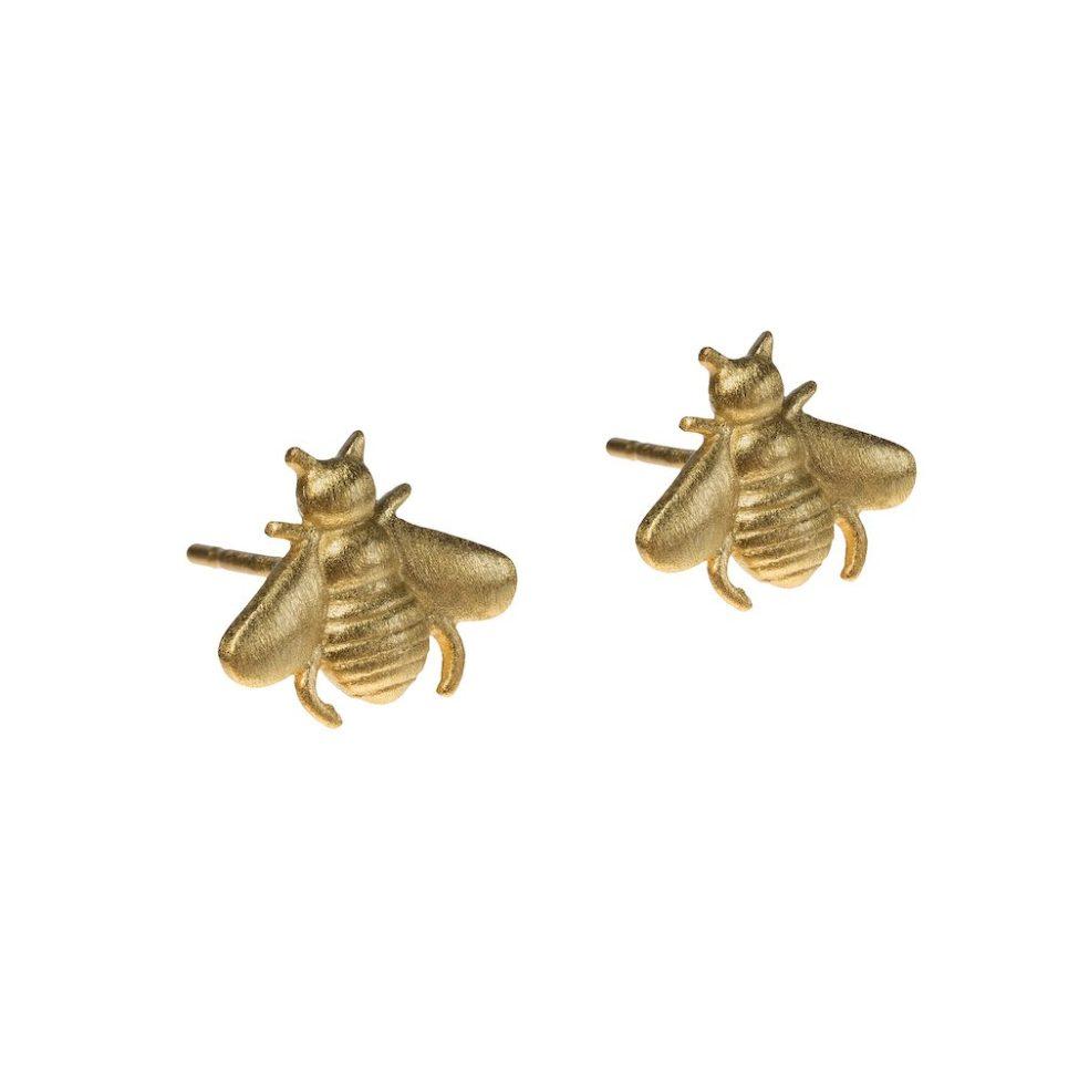 11. Queen Bee G