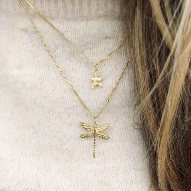13. Hi Dragonfly G 7