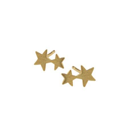 2. Starry Nights Mini G