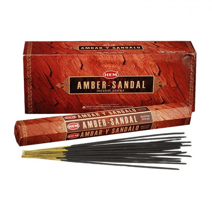 720x2000x0 Hem Amber Sandal Wierook