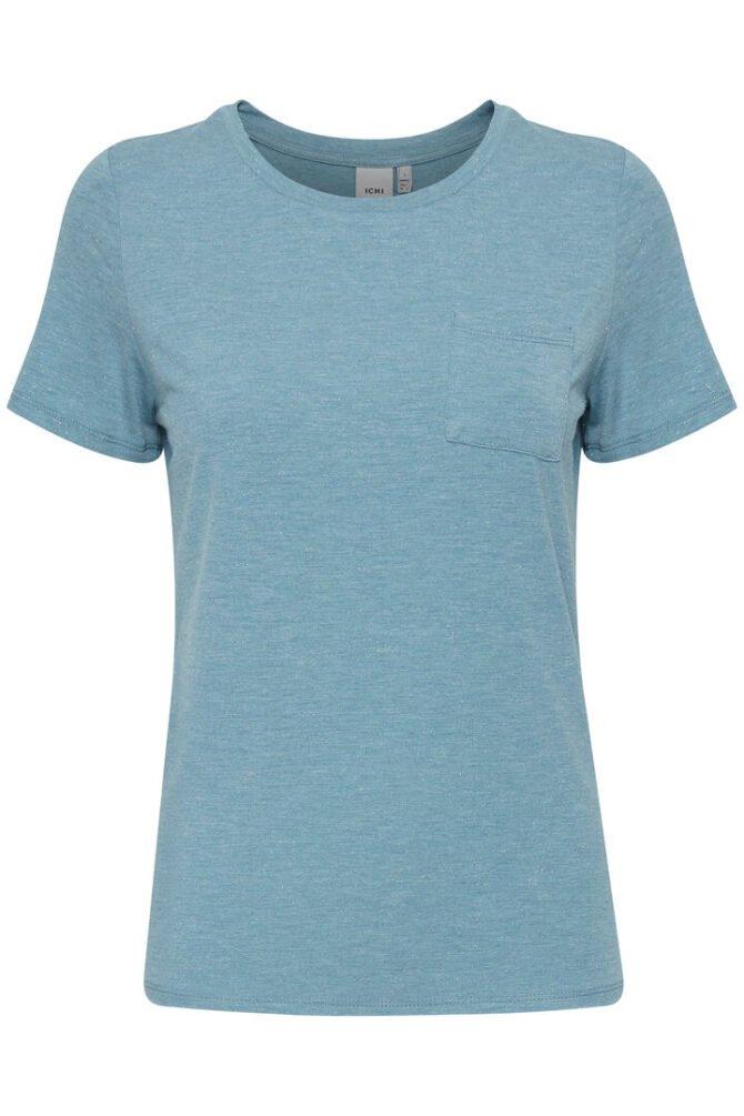 T Shirt Rebel 1