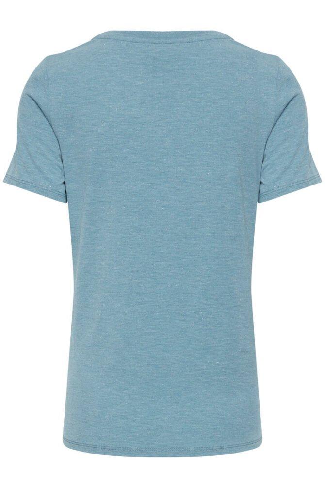 T Shirt Rebel 2