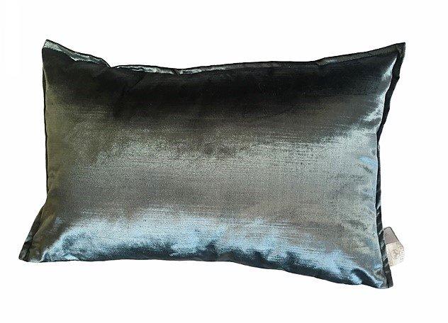 Kussen Velvet Steel Blue Li (2)