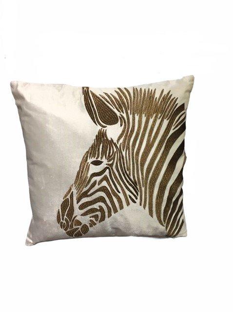 Kussen Zebra Li (3)