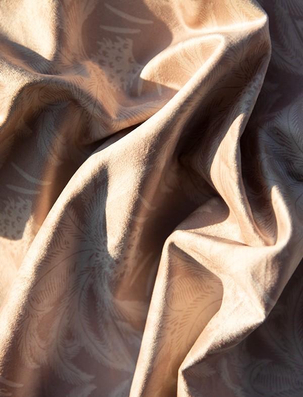 velvet texture 3