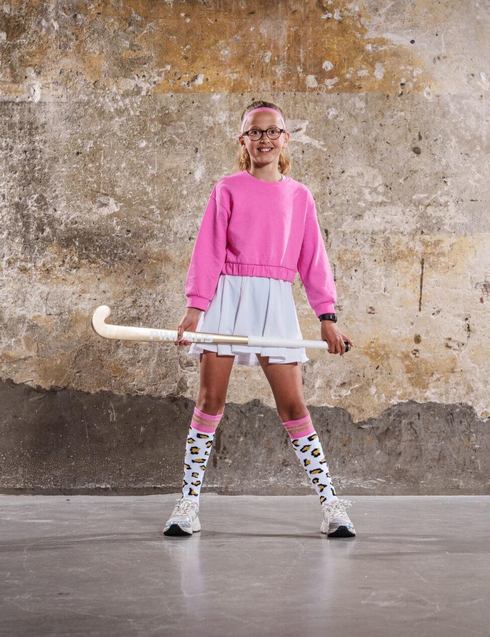 Hockeysok Jasmijn