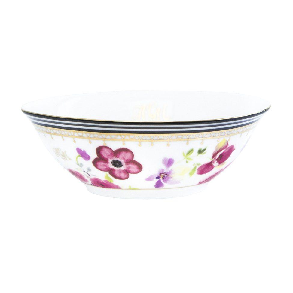 bowl nora 1