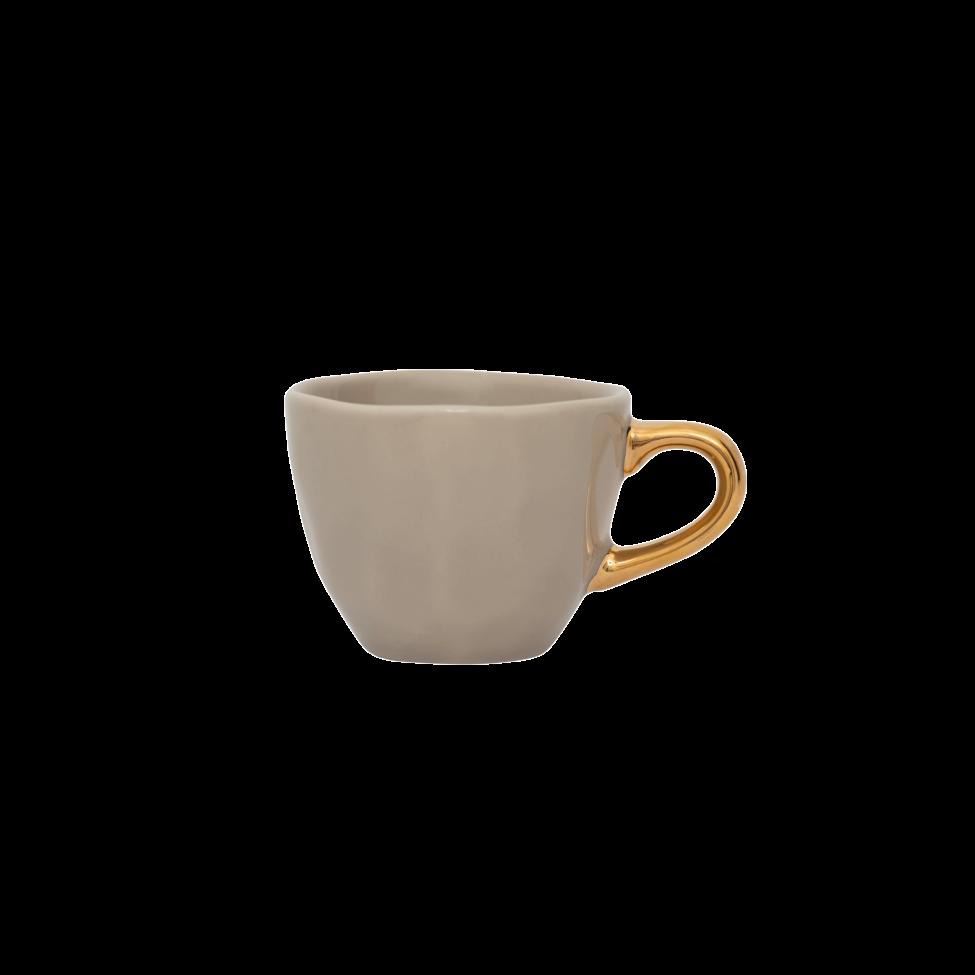 espresso graymorn