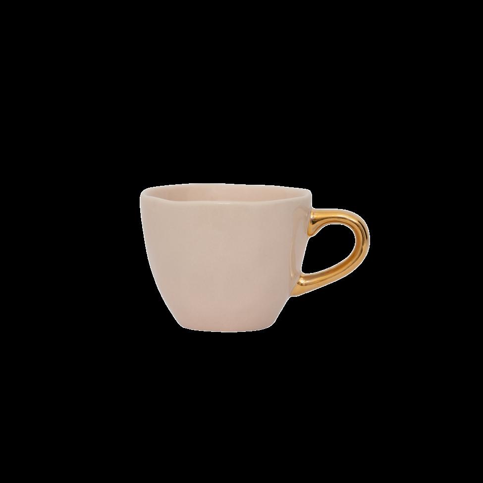 espresso old pink