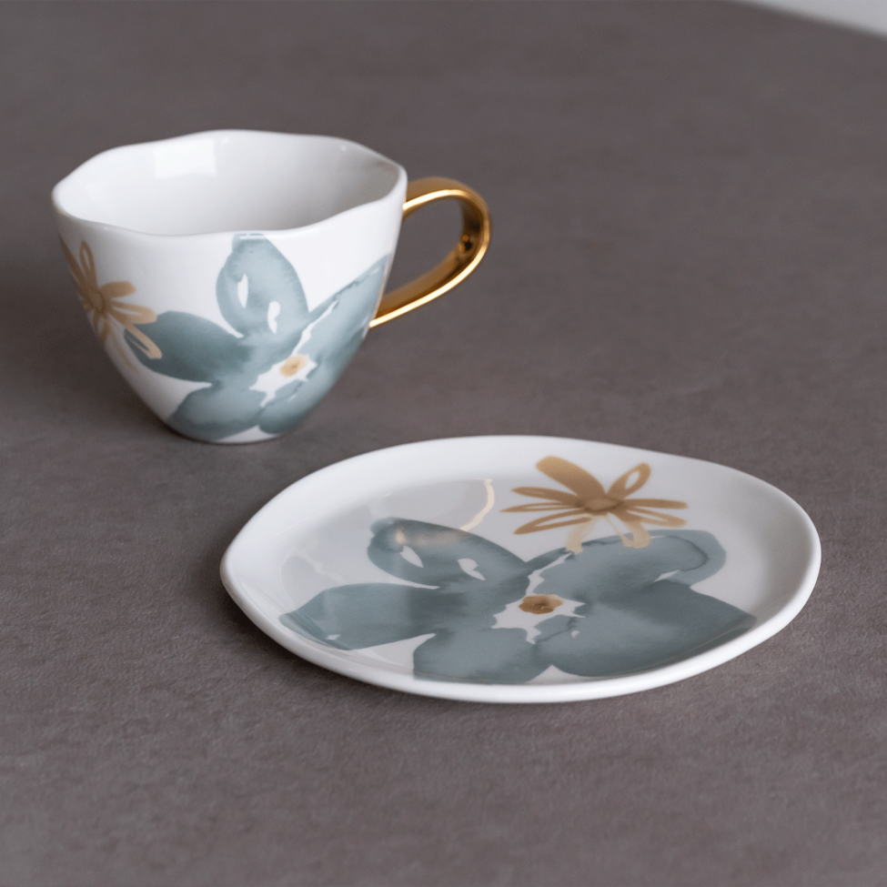 floral plate2